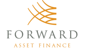 forward-asset-finance-logo-retina